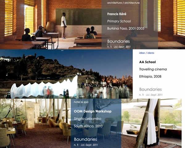 Molinari Accademia Design Fauteuil.Admin Pagina 88 Carnet De Notes